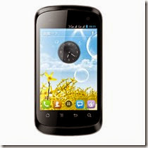 Buy Karbonn Smart A5i GSM Mobile Phone (Dual SIM) at Rs.1849 only on Groupon.