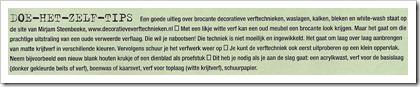 verftechnieken_Libelle-brocante-2012_site-det