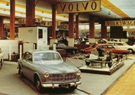 1964-1 Volvo
