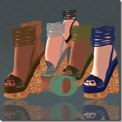 KPD A La Retro Sandals_007