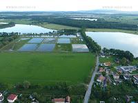 Cejkovice_012.JPG