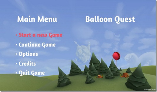 TheBalloonQuest 2012-06-28 20-33-49-47