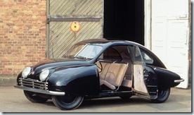 0610 Saab 92