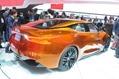 Nissan-Sport-Sedan-Concept-2