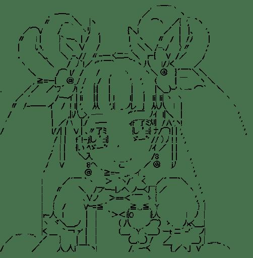 キュアロゼッタ (ドキドキ!プリキュア)