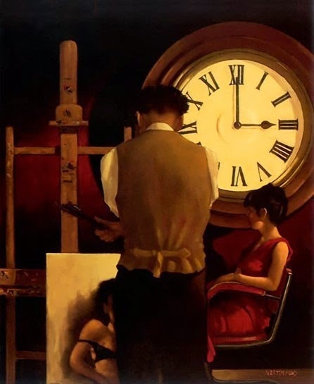 jack_vettriano-wallpaper-009-800