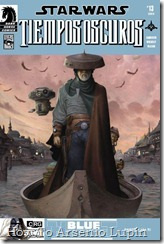 P00058 - Star Wars_ Dark Times - Blue Harvest, Part 1 v2006 #13 (2009_4)
