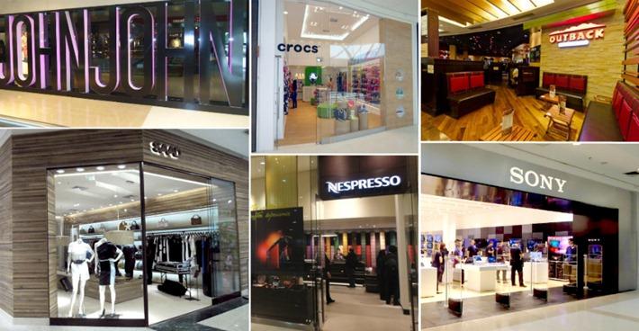 lojas-park-shopping-barigui-curitiba1