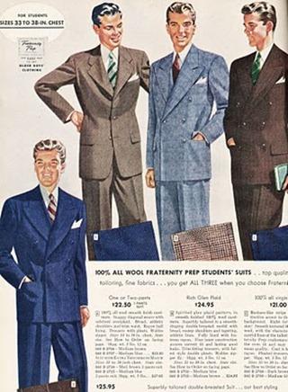 Sears1948-31-2