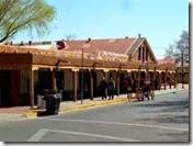 Albuquerque Sq  3