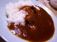 Yonezawa beef curry2
