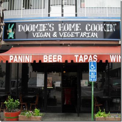 ca-doomies-home-cookin