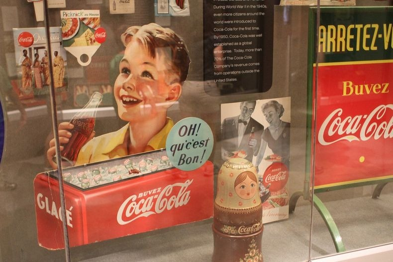 coca-cola-museum-32