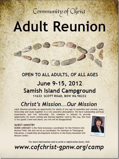 Adult-Reunion-2012_thumb2_thumb_thum[2]