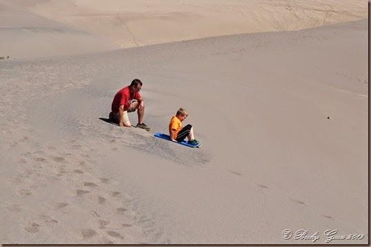 07-06-14 Great Sand Dunes 24