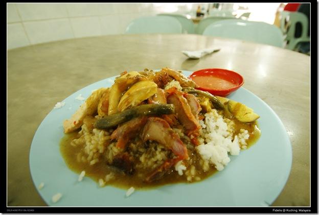 Kuching 342