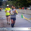 maratonflores2014-685.jpg