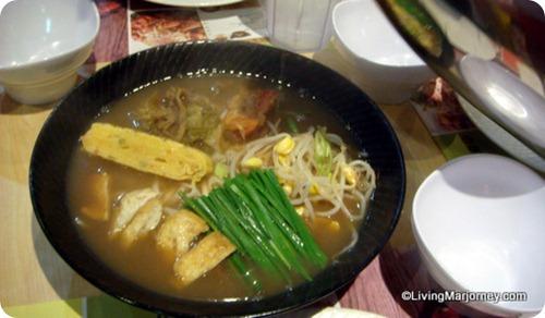 Chef's Noodle04