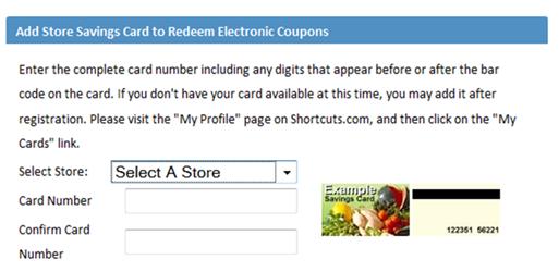 ecoupon_register