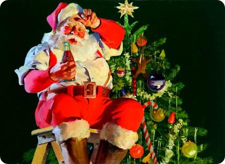 Coca-Cola-Christmas_Santa