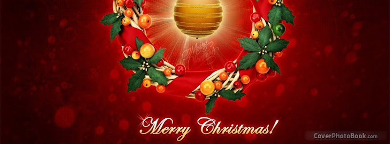 Merry-Chrismas-Facebook-Cover-Photo (17)