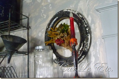 Kitchen re-do 007