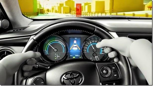 2016-Toyota-Corolla-FL-Carscoops4