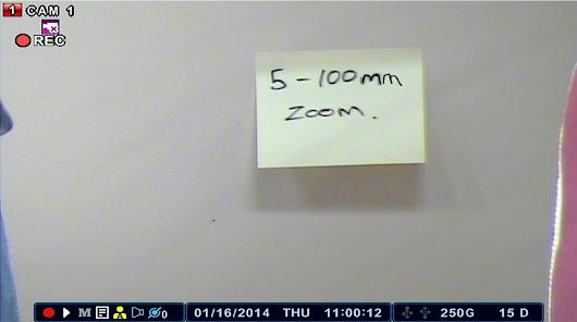 CCTV-Camera-100mm-Lens.png