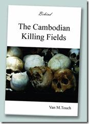 behind_cambodian_killing_fi