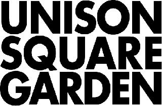 UNISON SQUARE GARDENの画像 p1_37