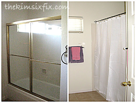 Kid Bathroom Makeover Flashback Friday The Kim Six Fix