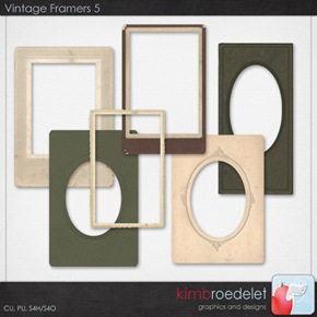 kb-VintageFramers5