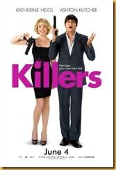 Killersposter10