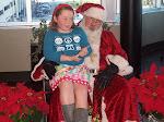 36.C.2011.Santa and Leahs daughter.2.jpg