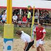 Beachsoccer-Turnier, 11.8.2012, Hofstetten, 20.jpg
