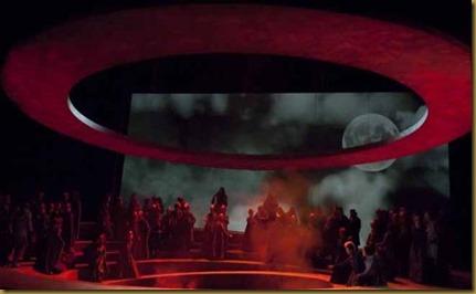 Otello Les Arts Livermore