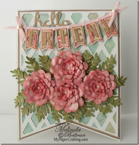 dcwv primrose stack svg rose card 480