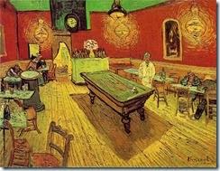 140330-Vincent_Willem_van_Gogh_076