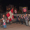 2012-11-17 Miracle des ardents-026.jpg