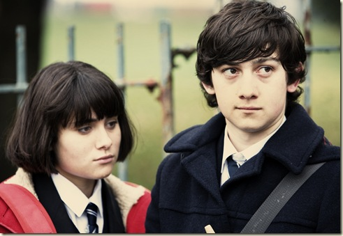 Submarine-Film-Trailer