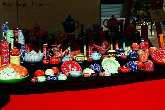event_20110929_handicraft