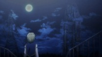 [HorribleSubs] Hunter X Hunter - 45 [720p].mkv_snapshot_16.23_[2012.09.01_22.25.33]