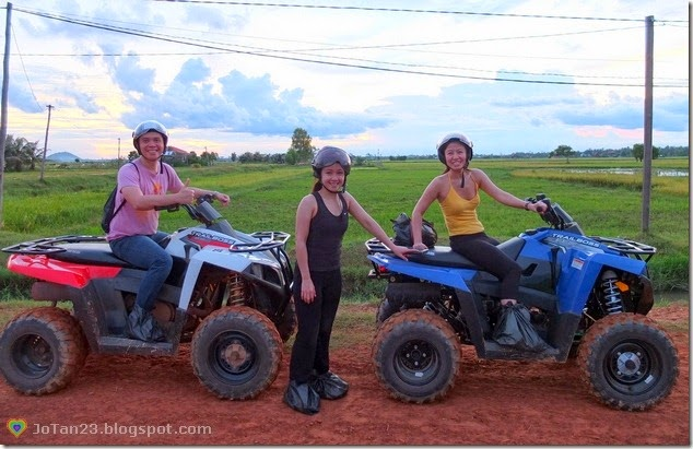 siem-reap-cambodia-atv-rice-fields-jotan23 (4)
