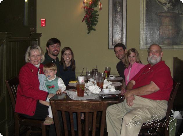 December 2007 Christmas 057