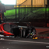 News_110404_ScooterCrash_Midtown