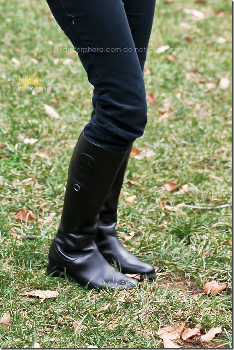 Black-Boots-4335