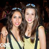 2014-07-19-carnaval-estiu-moscou-214