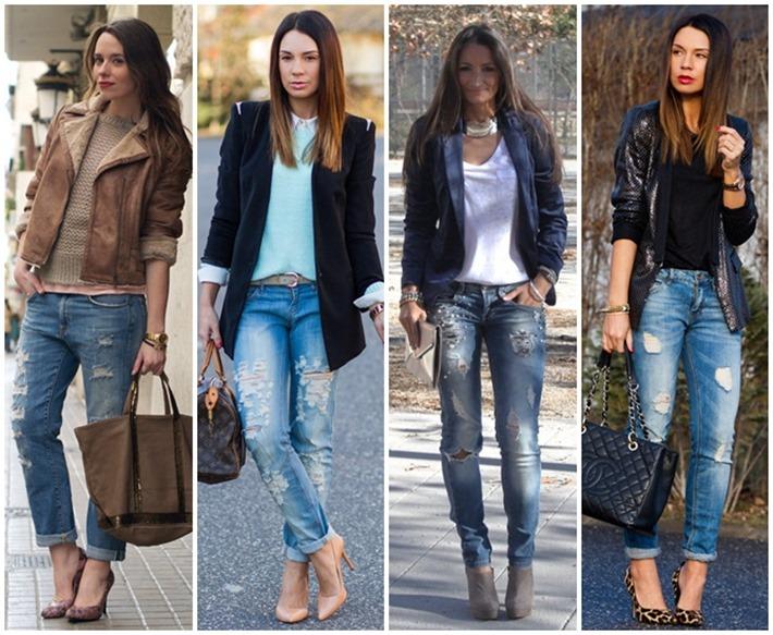 looks_jeans_rasgado_destroyed_02