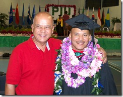graduation2012 (8)