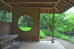 54 - Glória Ishizaka - Shirotori Garden